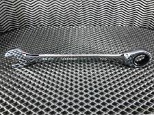 Berner GearPlus carraca de anillo, 30mm 170381 Llaves Carraca