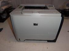 HP laserjet P2055d Laser Printer *REFURBISHED* with toner & warranty