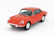 Otto Mobile Alpine GT4 1300 1:18 red (RB)
