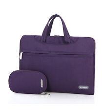 FOPATI Shoulder Bag 14 Inch Slim Lightweight For Netbook Macbook Tablet &St