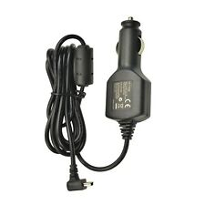 Replacement 2A Fast Car Charger and USB Cable for Garmin Nuvi 52 52LM 54 54LM