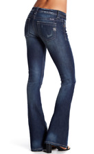 MISS ME MS5151F305 SZ 26 Distressed Mid Rise Jeans **NEW WITH TAGS**