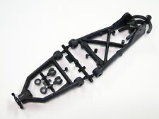 NEW HPI BAJA 5B SS Arms Front 85400 5T 5SC HB2