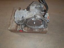 Automatic Transmission 4 Speed 3.0L Tested Fits 00 Dodge Caravan OEM