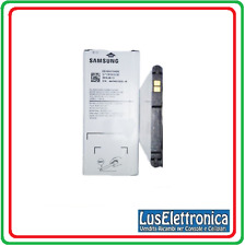 EB-BA510ABE BATTERIA SAMSUNG GALAXY A5 2016 2900MAH A510F A 510 F