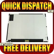 """NEW APPLE IPAD 2 IPAD2 3G & Wifi 9.7"""" SCREEN WITHOUT TOUCH DIGITIZER"""