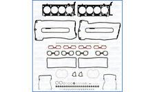Head Gasket Set LAND ROVER RANGE ROVER HSE V8 32V 4.4 282 M62 (2003-2005)