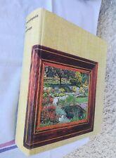 L'encyclopédie du jardinage
