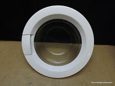 Privileg 9560 Priv.Nr 20305 Cible Porte de machine à laver porte porte