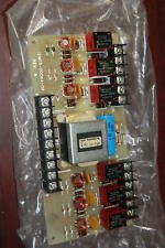 Electro Flyte 12M03-00064-03, Pulse distribution New no Box
