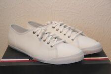 ORIGINAL Chaussure LE COQ SPORTIF Deauville LP LEA M 1111468 46  FR  Neuf