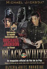 VIGNETTE PANINI MICHAËL JACKSON  HISTORY N° 169 / 1996