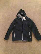 Next kids Blue jacket 10 yrs plus Brand new