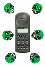 Spectralink PTB410 Phone NEW