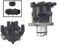 Ignition Distributor For 1996-1998 Mitsubishi Galant 1997 DST45400 Distributor