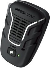 President Liberty Wireless DECT Speaker Microphone 6 PIN PRESIDENT WIRED