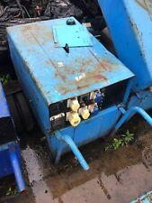 Stephill Diesel Generator