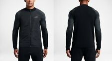 Nike mens Dynamic Reveal jacket (RRP £150)