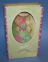 Barbie Doll Simply Charming Special Edition Mattel 2001 NIB