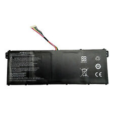 Battery for Acer Chromebook 15 C910 Series Notebook