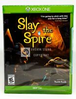 Slay the Spire - Xbox One - Brand New | Factory Sealed