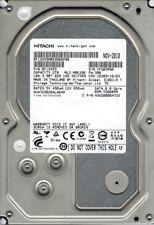 Hitachi HUA723020ALA640 P/N: 0F12455 MLC: MRK390 2TB