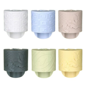 YANKEE CANDLES SCENT PLUGS BASE  * SELECT VARIATIONS *