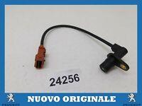 Sensor Position Shaft To Elbow Crankshaft Position Sensor PEUGEOT 306 1920W9