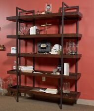 Ashley Furniture Bookcases For Sale Ebay