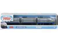 KENJI - Thomas & Friends Motorized Kenji - GPJ56 Fisher Price Bullet Train 2020