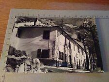 145172 bella cartolina di baita bondella sopra brunate E SAN MAURIZIO como