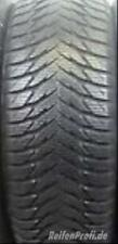 Goodyear Ultra Grip 8 Winterreifen 165/65 R14 79T DOT 15 NEU 52-B