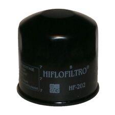 FILTRE À HUILE POUR 500 CCM HONDA VT 500 bj.83-88
