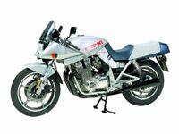 Tamiya 1/12 Motorcycle Series No.10 Suzuki GSX1100S Katana Model Car 14010