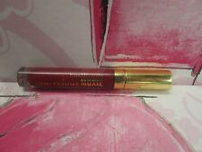 Bare Minerals Marvelous Moxie Best Dressed 0.15 Oz Unboxed