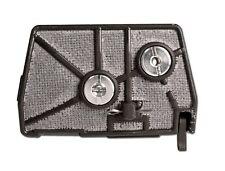 AIR FILTER  CLEANER for Stihl 028 WB AV Chainsaws 1118 120 1611 & 1118 120 1615