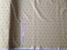 Patchworkstoff Baumwolle JOEL Dewberry Heirlroom Opal JD52 0,5x1,10m Berlin