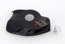 Sram XX Front 2-Speed Trigger Shifter Cover Kit, Left Hand