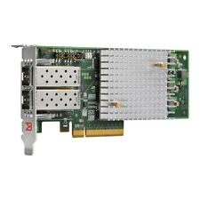 QLogic Brocade 1860 2-Port 16Gb FC / 10GbE Ethernet Fabric Adapter BR-1860-2C