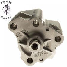 ORIGINAL Ölpumpe FORD 1.8 / 2.0 L BENZIN GALAXY S-MAX C-MAX MONDEO FOCUS 5263609