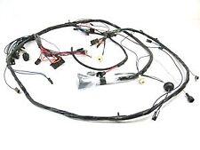 67 68 Camaro RS Conversion Wiring Harness