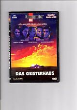 Das Geisterhaus / Computer-Bild-Edition 20/05