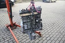 Motor Triebwerk Rumpfmotor OM 668.940 Mercedes A-Klasse W168 A170CDI 66kW