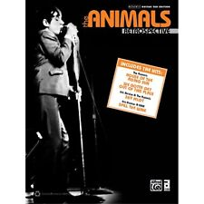 The Animals: Retrospective - The Animals