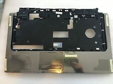 NEW GENUINE DELL STUDIO 1555 1557 1558 PALMREST TOUCHPAD U834F G3P3G