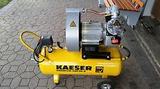 Kaeser Kompressor Premium 660/90 D  Neu