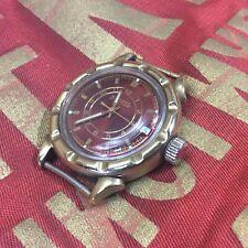 Russian VOSTOK Automatic Watch 21 Jewels
