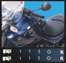 adesivi BMW R 1150 R   - adesivi/adhesives/stickers