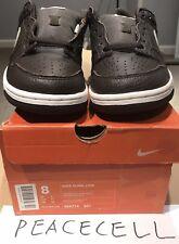 size 40 9ccbc b5b40 Nike jd sports | eBay