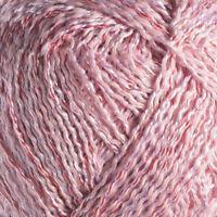 Bergere de France Reflet Knitting Wool Yarn - Fraise - 50013 (100g)